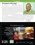 Spring Issue - Ontario Traffic Conference - Page 3