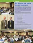 Spring Issue - Ontario Traffic Conference - Page 4