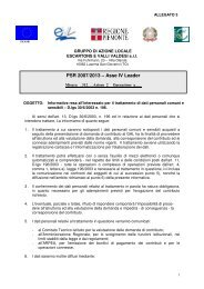 3_312 2 giugno 2013.pdf - GAL Escartons e Valli Valdesi