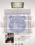 Download 2010 Police Department Annual Report (1.7 MB) - Page 2