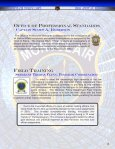 Download 2010 Police Department Annual Report (1.7 MB) - Page 5