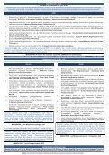 XI konferencja - Instytut Filozofii i Socjologii PAN - Page 2