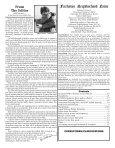 Download - Fairhaven Neighborhood News - Page 2