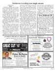Download - Fairhaven Neighborhood News - Page 3