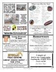 Download - Fairhaven Neighborhood News - Page 5