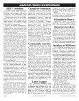 Download - Fairhaven Neighborhood News - Page 6