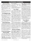 Download - Fairhaven Neighborhood News - Page 7