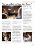 ERHVERVS- OG MEDLEMSORIENTERING - Håndværksrådet - Page 7