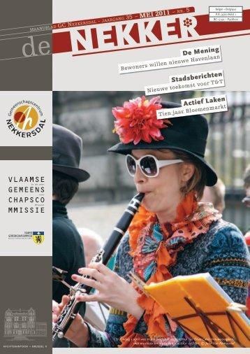 201104181546_De Nekker mei 2011.pdf - Laken-Ingezoomd.be