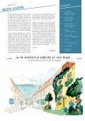 201104181546_De Nekker mei 2011.pdf - Laken-Ingezoomd.be - Page 2