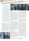 201104181546_De Nekker mei 2011.pdf - Laken-Ingezoomd.be - Page 3
