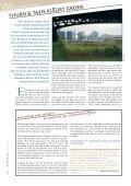 201104181546_De Nekker mei 2011.pdf - Laken-Ingezoomd.be - Page 4