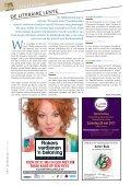 201104181546_De Nekker mei 2011.pdf - Laken-Ingezoomd.be - Page 6