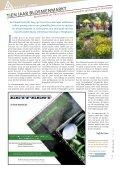 201104181546_De Nekker mei 2011.pdf - Laken-Ingezoomd.be - Page 7