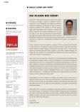 Last ned PDF - Fokus - Page 2