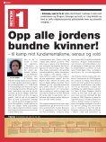 Last ned PDF - Fokus - Page 4