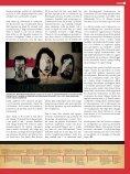 Last ned PDF - Fokus - Page 5