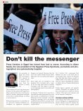 Last ned PDF - Fokus - Page 6