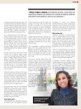 Last ned PDF - Fokus - Page 7