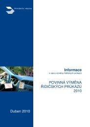 vydaných od 1. ledna 1994 do 31. prosince 2000 - MDCR.cz