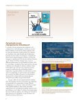Guide pratique - Atlantic Climate Adaptation Solutions - Page 6