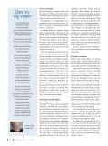 Det er en uendelig glede at eventyr i vir- keligheten ... - Cultura Bank - Page 4