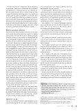 Det er en uendelig glede at eventyr i vir- keligheten ... - Cultura Bank - Page 5