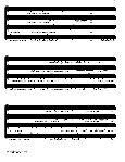 2-SANCTUS - Page 2