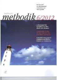 methodik 06 2012 - experts4events