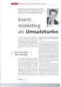 methodik 06 2012 - experts4events - Seite 2