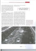 methodik 06 2012 - experts4events - Seite 3