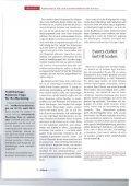 methodik 06 2012 - experts4events - Seite 4