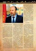 Број 30 26.07.2013 - Град Скопје - Page 2
