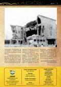 Број 30 26.07.2013 - Град Скопје - Page 3