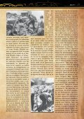 Број 30 26.07.2013 - Град Скопје - Page 7