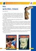 5. BROJ - hrvatski rukometni klub izviđač - Page 4
