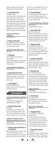 Beer Brochure - WYES - Page 6