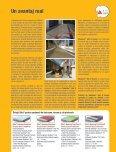 produse tehnologii noutăţi interviuri - pardoselimagazin.ro - Page 3