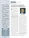 produse tehnologii noutăţi interviuri - pardoselimagazin.ro - Page 4