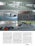 produse tehnologii noutăţi interviuri - pardoselimagazin.ro - Page 7
