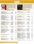 2006 Catalog - Elusive Disc - Page 2
