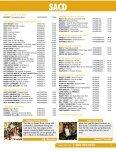 2006 Catalog - Elusive Disc - Page 3