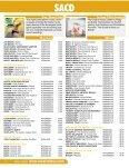 2006 Catalog - Elusive Disc - Page 4