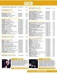 2006 Catalog - Elusive Disc - Page 5