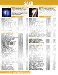2006 Catalog - Elusive Disc - Page 6