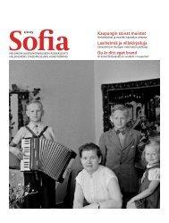 sofia2015_1
