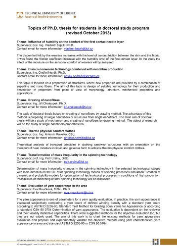 Science Fiction Essays Problems Of Education System Essay Marathi Health Insurance Essay also Thesis Statement For Education Essay Argumentative Essay On Fashion Nutrition What Is The Thesis Of A Research Essay