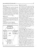 19. παθολογικες καταστασεις που απαιτουν εισαγωγη και ... - Page 2