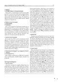 19. παθολογικες καταστασεις που απαιτουν εισαγωγη και ... - Page 4