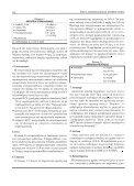 19. παθολογικες καταστασεις που απαιτουν εισαγωγη και ... - Page 5
